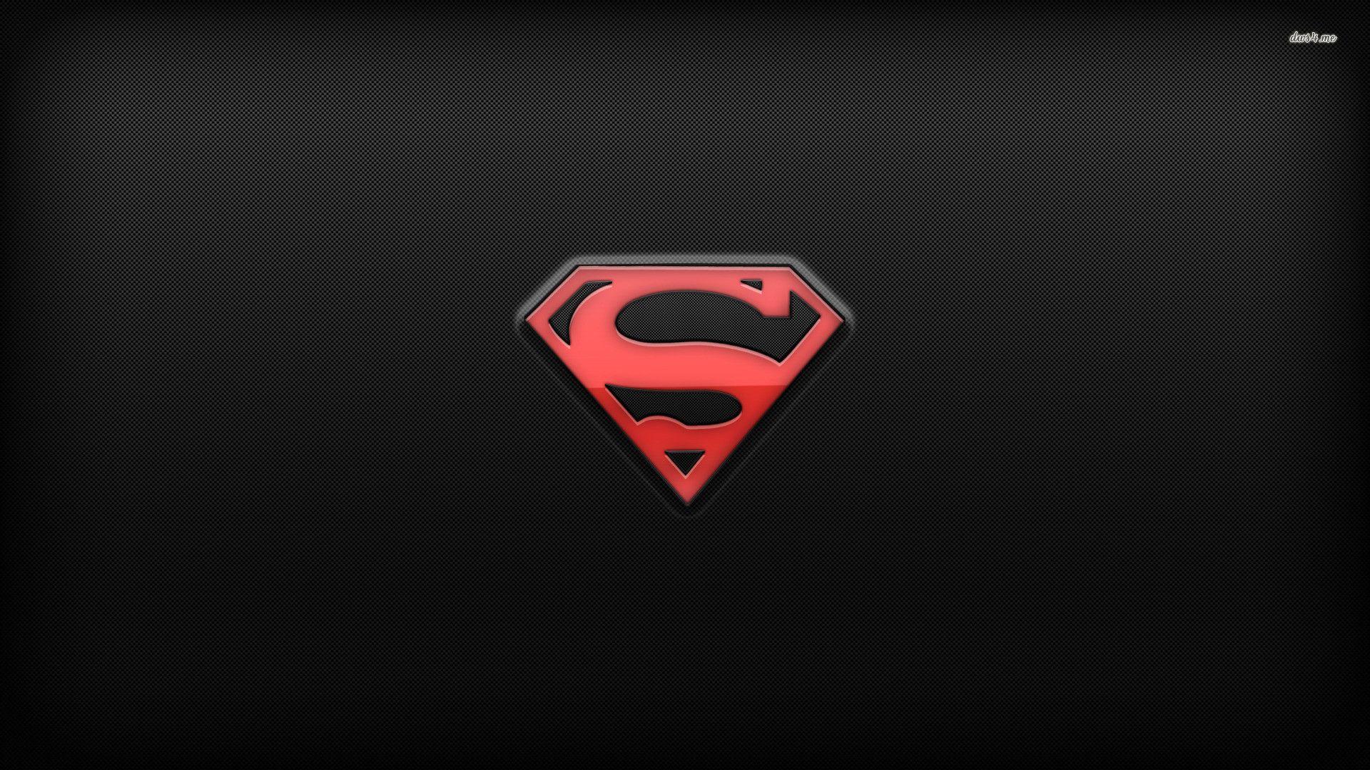 1920x1080 11044 superman logo 1920x1080 movie wallpaper comic book 1920x1080 11044 superman logo 1920x1080 movie wallpaper voltagebd Gallery