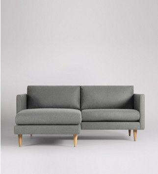 Really Small Corner Sofas Wholesale Sofa Fabric Tivoli Left Hand Living Room