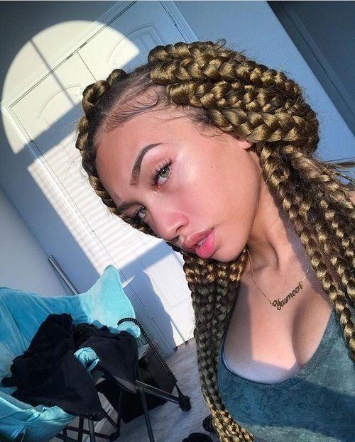 Ig Llil Yas Jewelry Hair Hair Styles Hair Curly