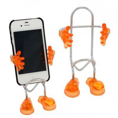 Cell Phone Cradle for Desk Desktop Cell Phone Holder Stands