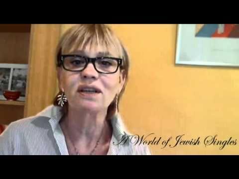 Jewish matchmaker nyc
