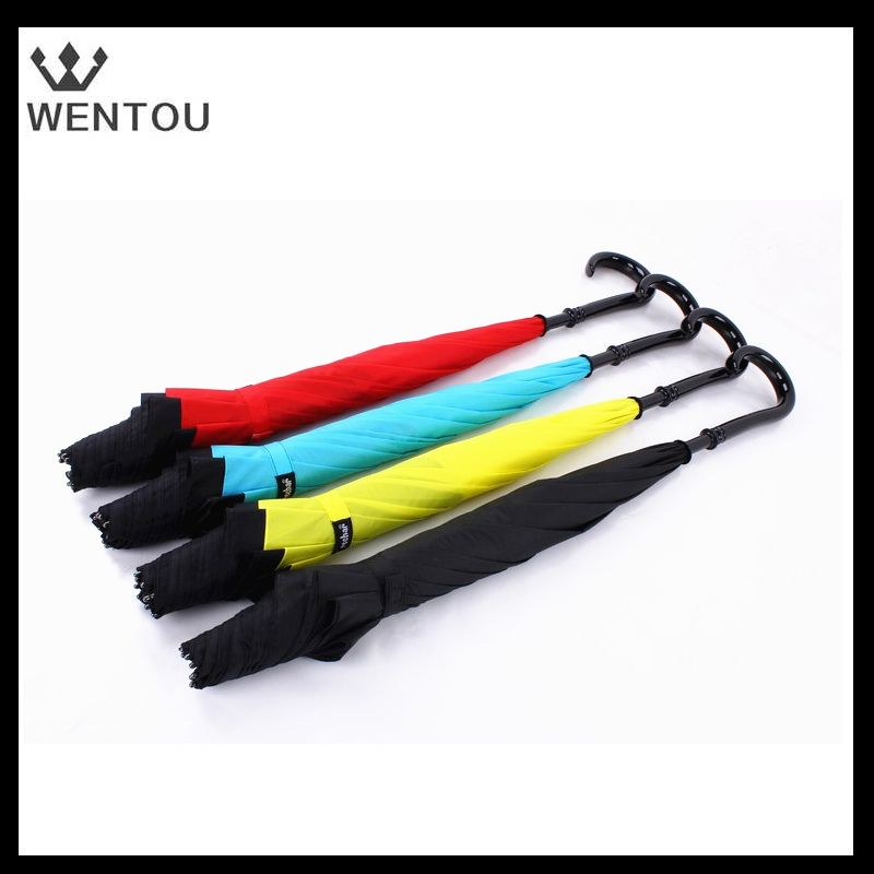 Wholesale Personalized Inverted Umbrella Photo, Detailed about Wholesale Personalized Inverted Umbrella Picture on Alibaba.com.
