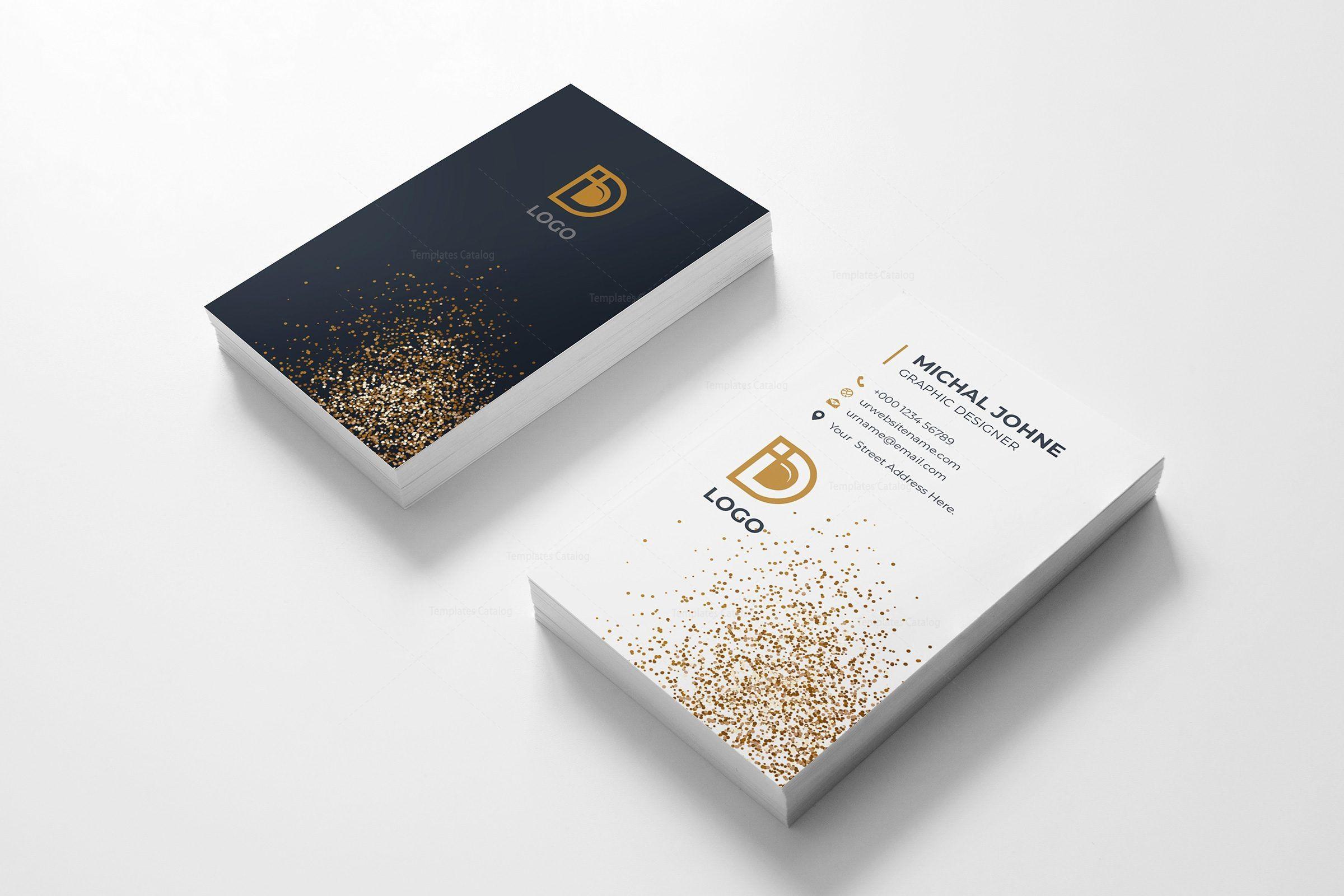 Image Result For Digital Designer Business Card Vertical Business Cards Vertical Business Card Design Vertical Business Card Template
