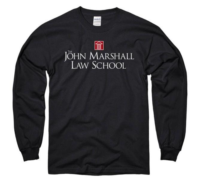 11 John Marshall Law School Ideas Marshall Law John Marshall Law School