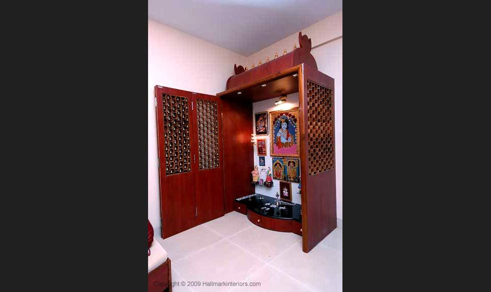 Modern temple interior design ourfuturehome pinterest for Home temple designs