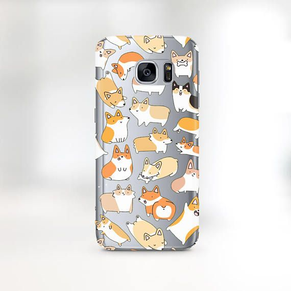 samsung galaxy s7 case animal