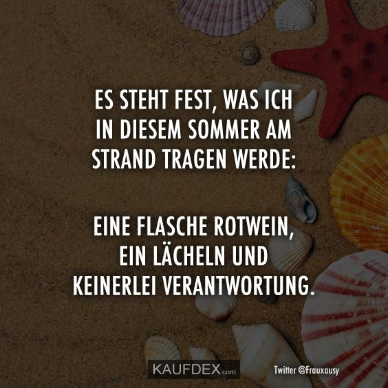 Photo of It is certain what we will wear on the beach this summer … | Kaufdex