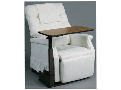 Chair Assist Table for Lift chairs Recliners and Sofas by Drive Medical  sc 1 st  Pinterest & Chair Assist Table for Lift chairs Recliners and Sofas by Drive ... islam-shia.org