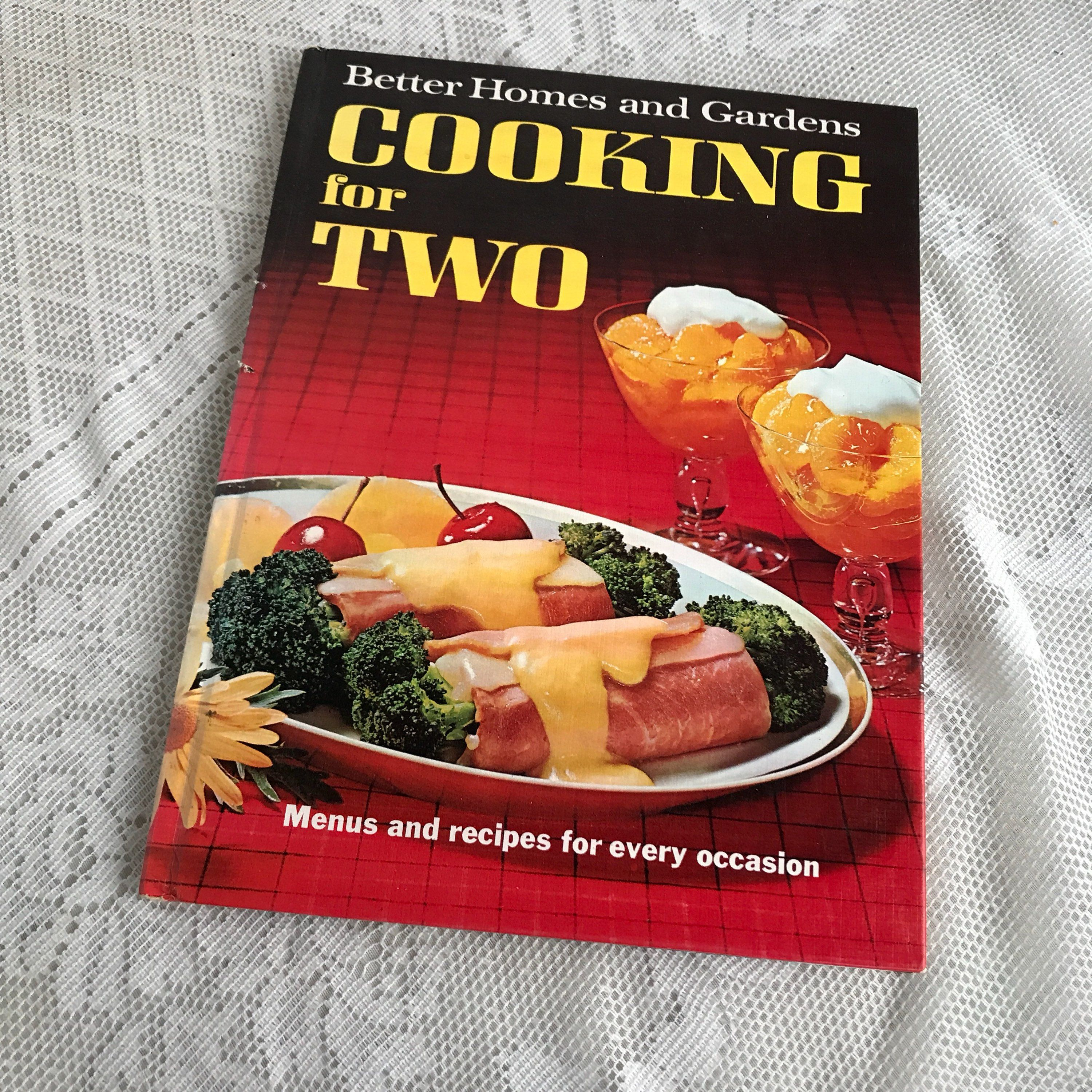 21d5da7bb3d1e8143b97eda7bfd8ca85 - Better Homes And Gardens Cooking For Two Recipes
