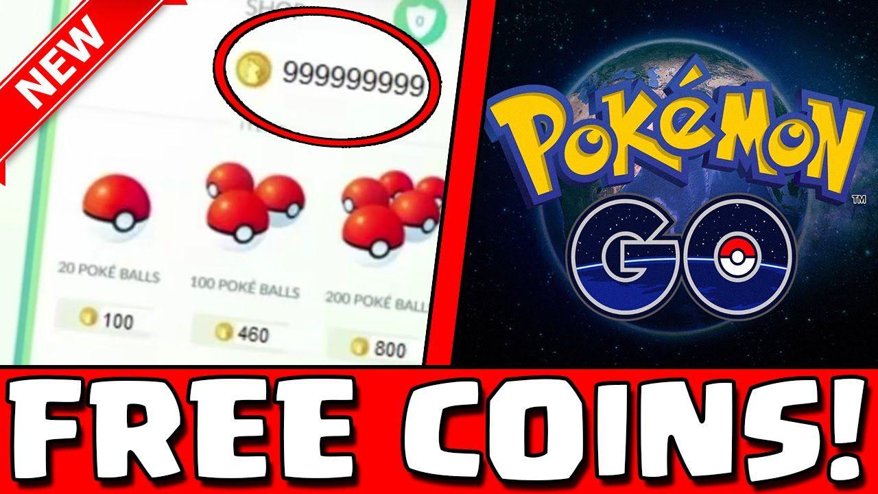 21d5e5cc197c4048396a8550bdada77b - How To Use Vpn For Pokemon Go