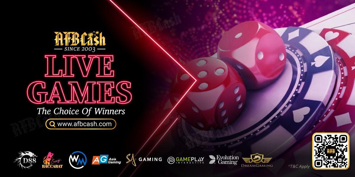 Online Casino Malaysia - Online Casino Malaysia | Sports