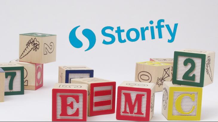 Storify: relata historias sociales con un toque periodístico