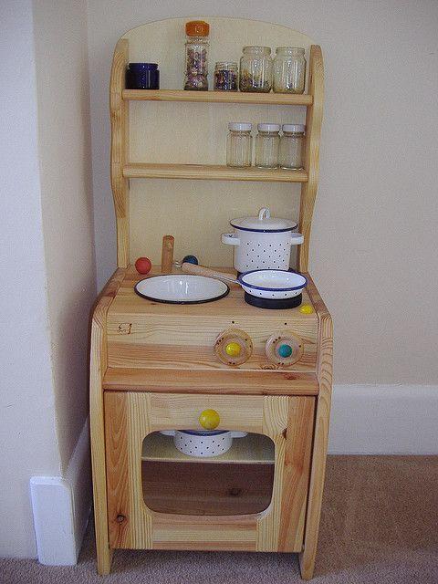 P1010021 Diy Play Kitchen Play Kitchen Sets Childrens