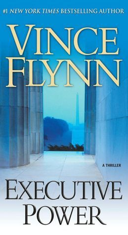 Love Vince Flynn Books Just Started Reading This One Vince Flynn Mitch Rapp Book Worth Reading