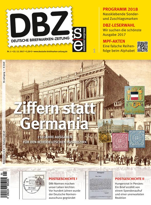 http://www.deutsche-briefmarken-zeitung.de/2017/12/22/informativ-und ...