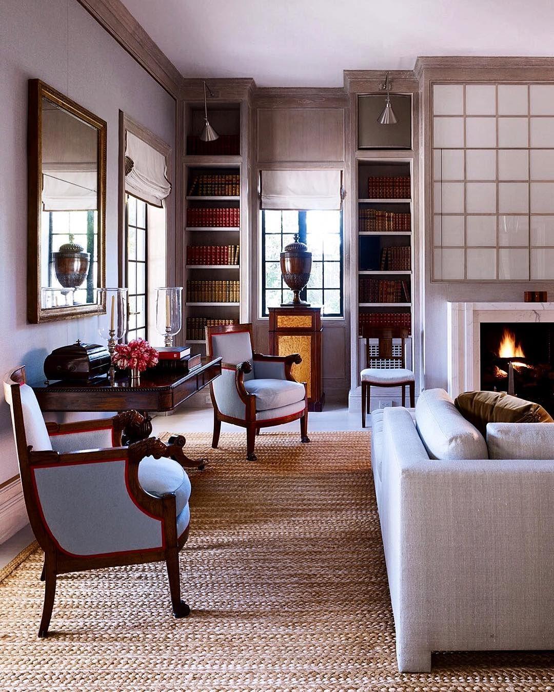 Living Room Flooring Pinterest: Best 25+ Bruce Flooring Ideas On Pinterest