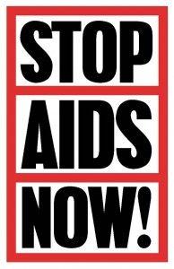 No site Soropositivo.Org A notícia: Infecções por HIV caem 50% em 25 países - http://soropositivo.net.br/hiv-aids-hpv-hepatite/infeccoes-por-hiv-caem-50-em-25-paises.html