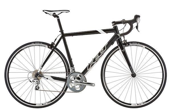 Best Road Bike For Under 1000 Felt F85 Best Road Bike Classic Road Bike Road Bike