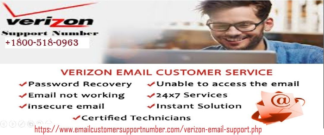 Dial Email Customer Support Number To Get Resolve All Your Issues