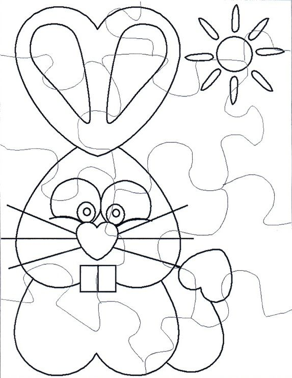 Free Dora Coloring Games Online - Coloring Pages For Kids Online ... | 741x573