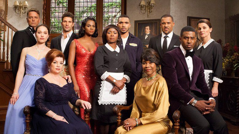 Watch The Haves And The Have Nots Free Series Online 123movies Casting Call Oprah Winfrey Network Tyler Perry
