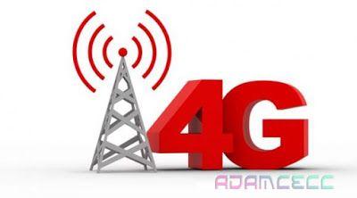 Technoecho Cara Mengaktifkan Jaringan 3g Menjadi Jaringan 4g Lte Smartphone Aplikasi Internet