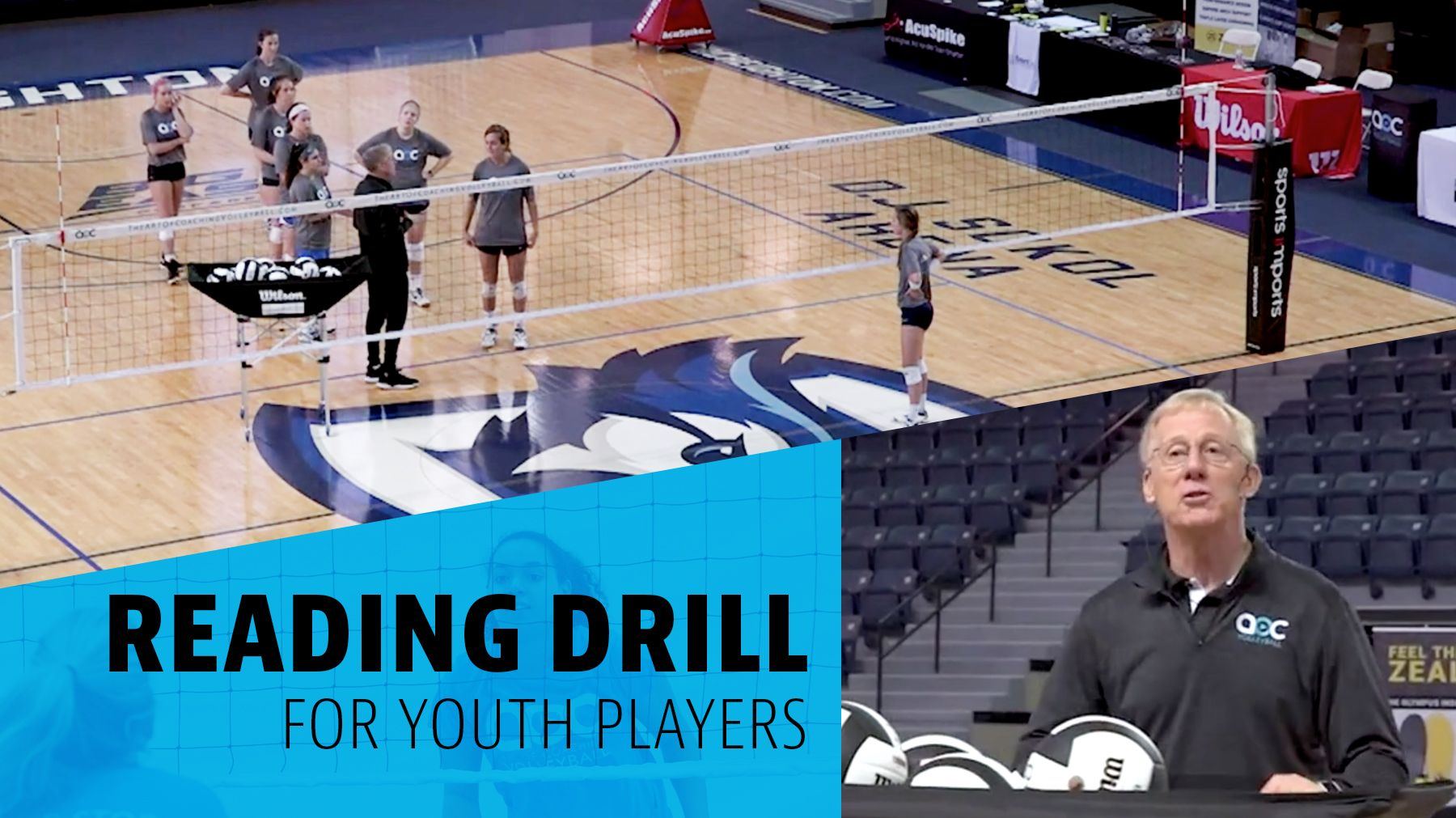 Vision Drill For Youth Hitters The Art Of Coaching Volleyball Coaching Volleyball Volleyball Volleyball Drills