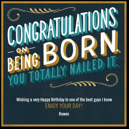 Happy Birthday Nephew Meme Funny