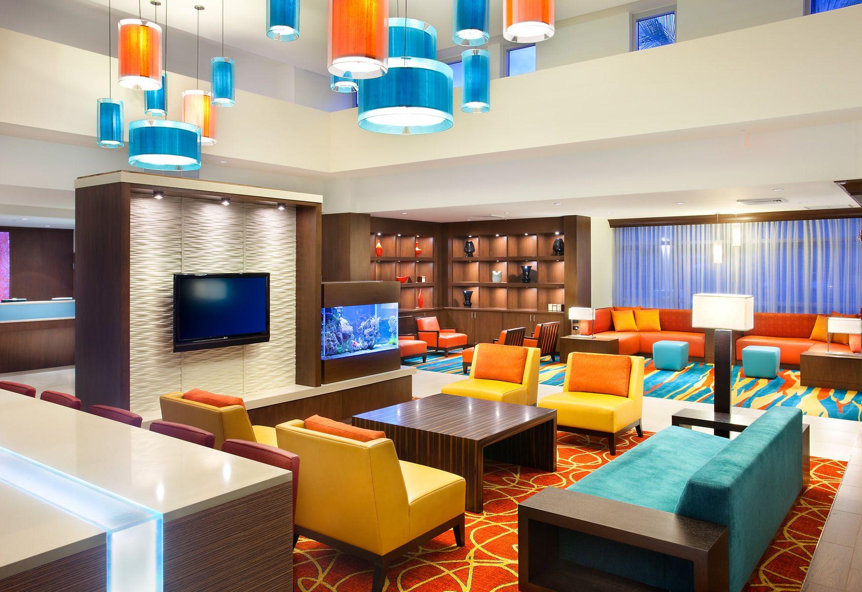 Pixel Interior Design Miami florida interior design WORK interiors