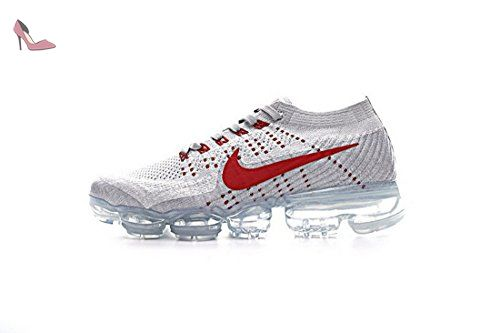 cheap for discount d003f 4b476 Nike Air Vapormax mens - New Nike Model (USA 8.5) (UK 7.5)
