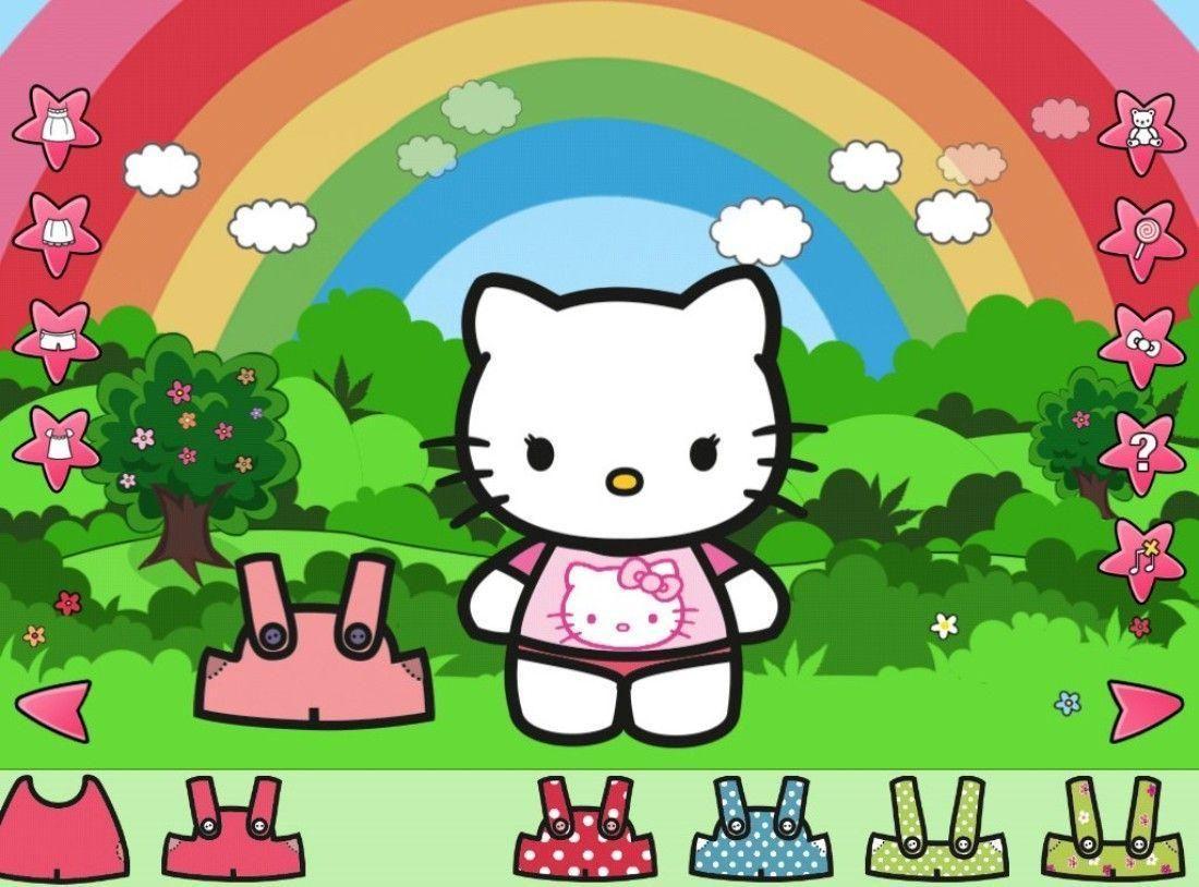 Download Wallpaper Hello Kitty Angel - 21d6b65caad8c309f58bbad43d309f11  Picture_998575.jpg