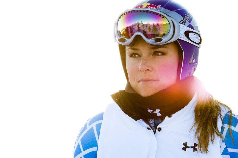 title} (avec images)   Ski et snowboard, Lunette sport