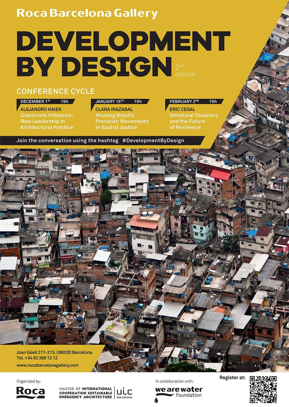 Development By Design 2 Architectural Practice Design Development