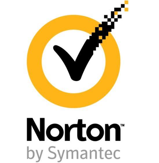 Free Download Norton Security Premium Crack [2019 ...