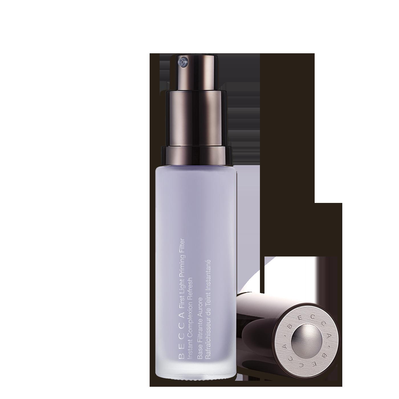 Photo Filter Makeup Primer To Brighten Skin Becca Cosmetics Becca Cosmetics Best Makeup Products Best Makeup Primer