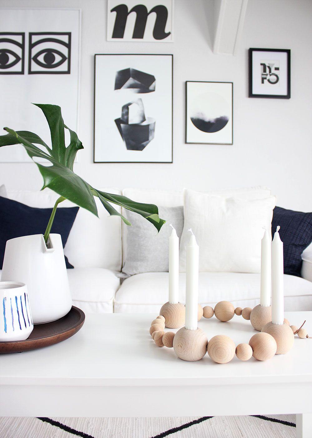 Pin Auf Wohnzimmer Inspiration Living Room
