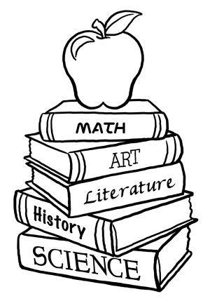 libros dibujo - Buscar con Google | Coloring | Pinterest | Patrones ...