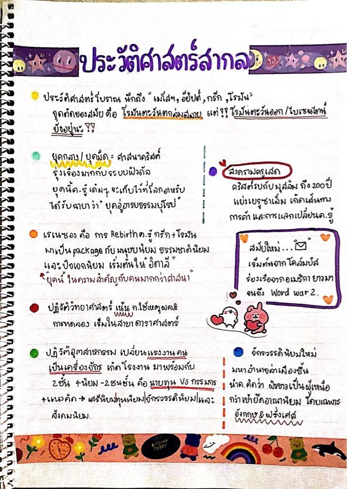 ป กพ นในบอร ด พ นหล งโทรศ พท