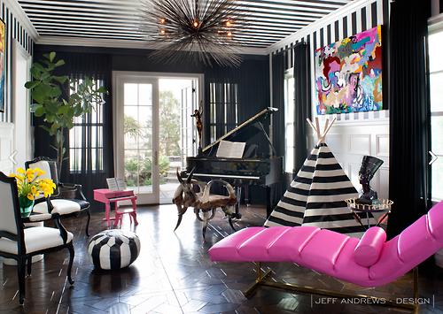 Kourtney Kardashian Style | Home interior design, Kourtney ...