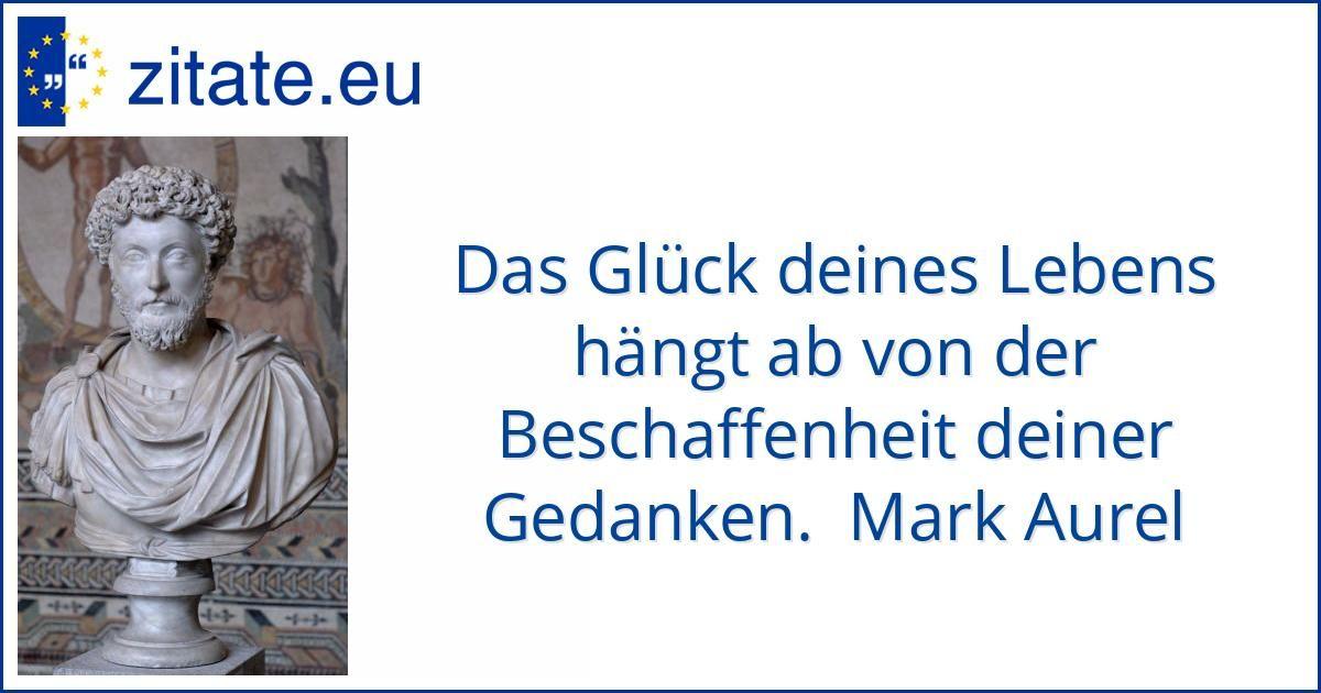 Zitat Von Mark Aurel Geburtstag Zitate Gluckwunsche Geburtstag Herzlichen Gluckwunsch Zum Geburtstag Literatur
