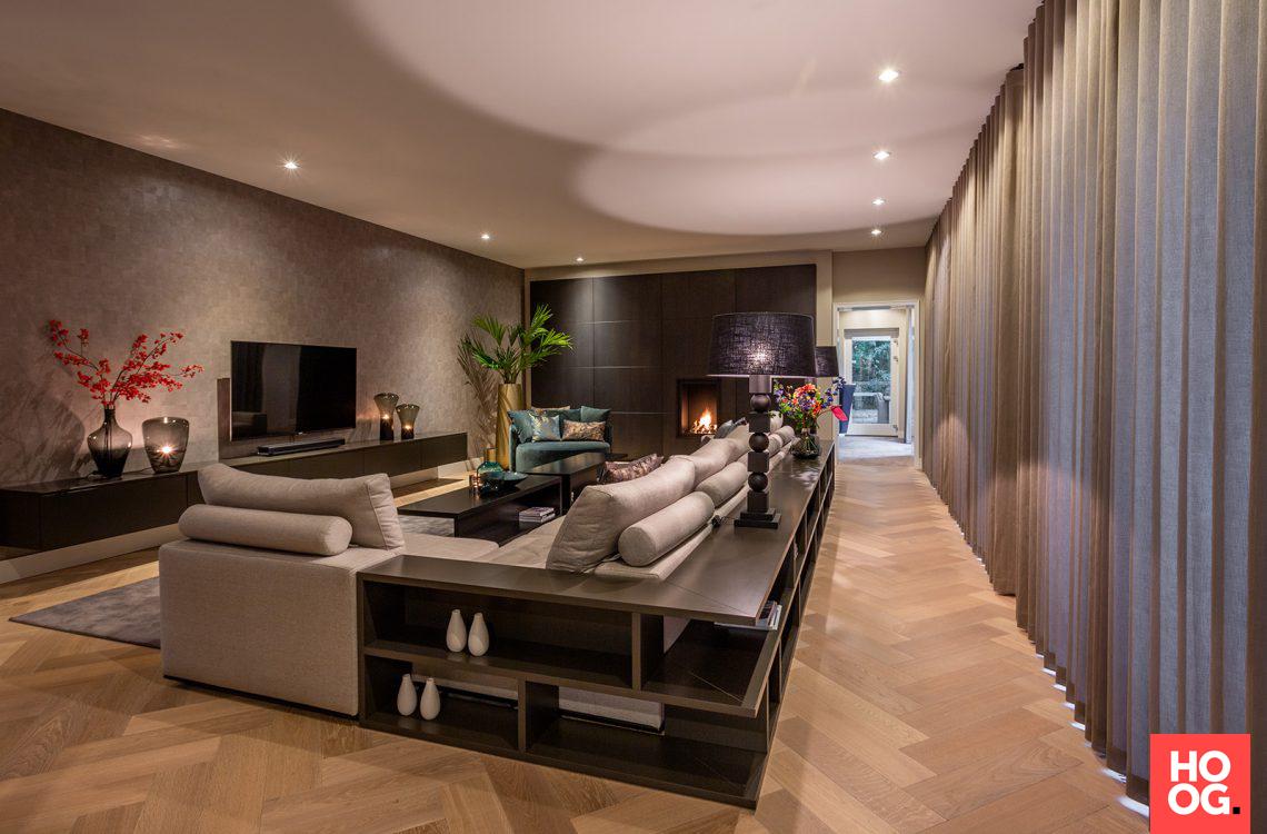 Woonwinkel schijndel exclusief interieur stientje luxury