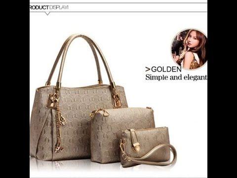 Latest Designer Bag Women Leather Handbag Where To Find