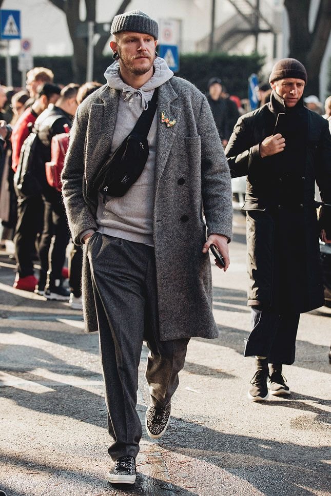 https://www.vogue.ru/fashion/streetstyle/ss_mfwm_fw18/