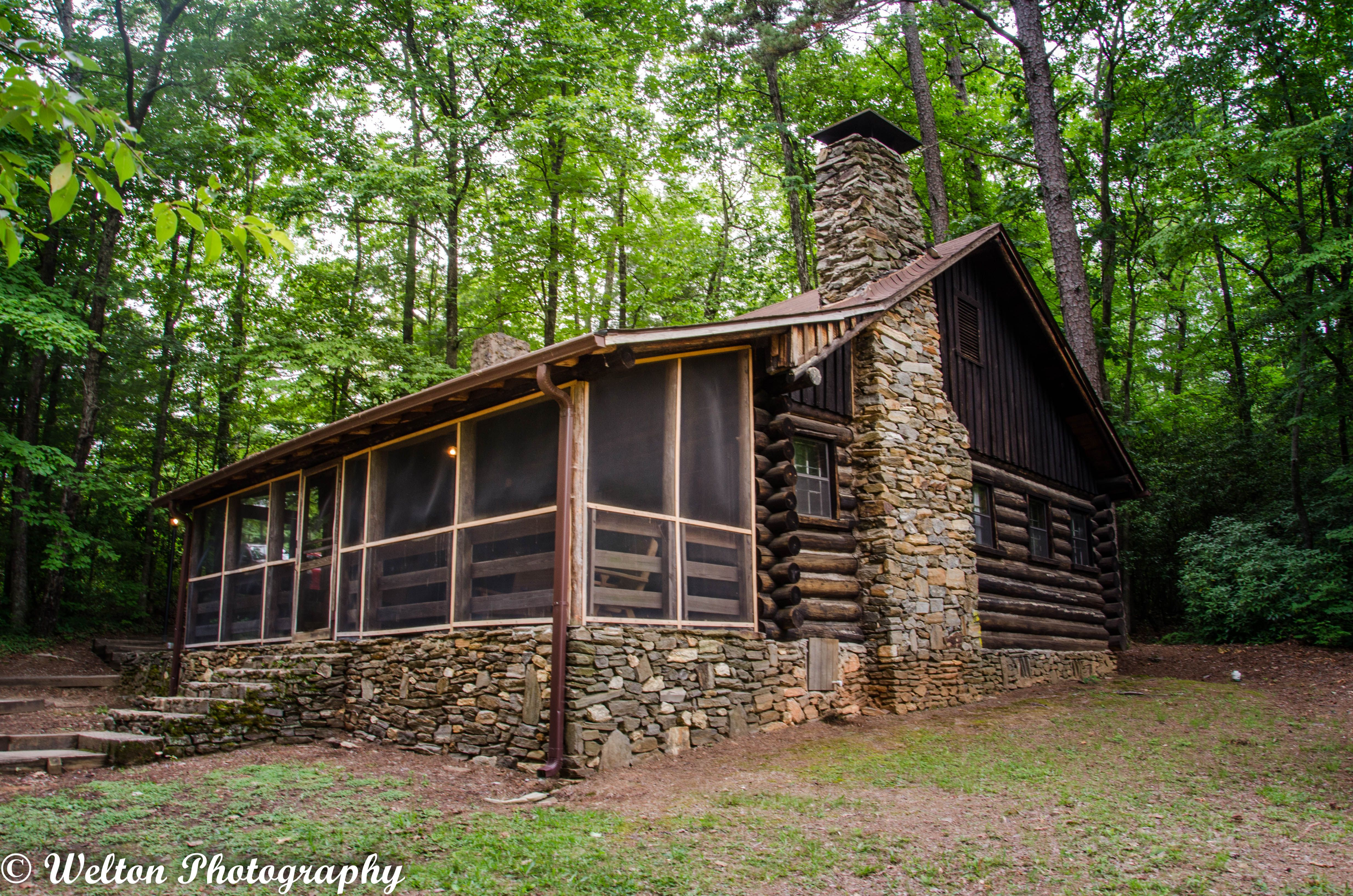 lake sunset park at state photography pinterest cabin beach pin rentals murray my cabins