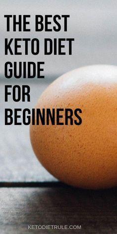 #beginners #Complete #Diet #guide #Heres #keto #Start How to start keto diet for beginners. Here's a...