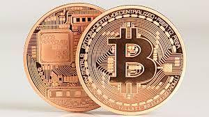 Gil penchina on safest crypto market trading sites