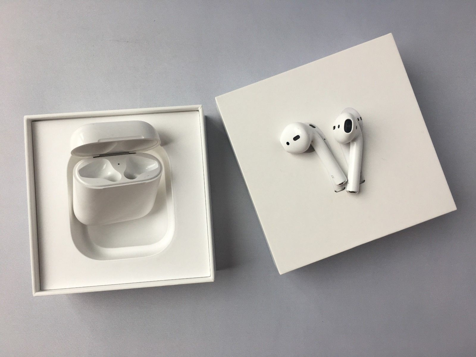 Pin by Jaclyn Oliver on Airpods in 2019 | Apple products