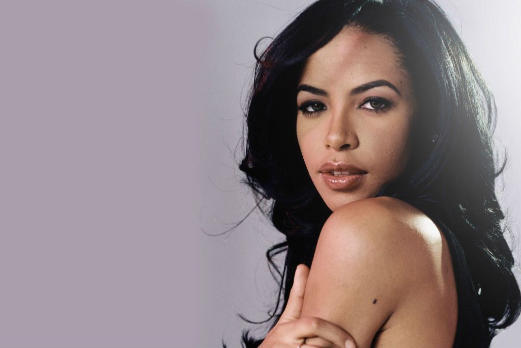 """dvsn Just Dropped a Stunning Remix of Aaliyah's """"One In a Million"""""""