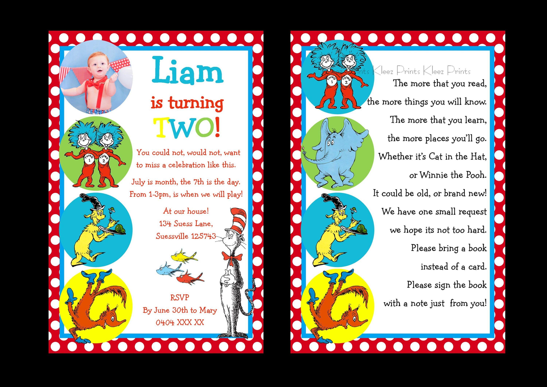 Increíble Dibujo De Dr Seuss Para Colorear Ornamento - Dibujos Para ...