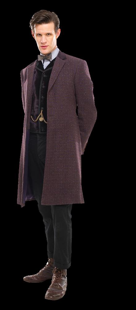 Pin Doctor Who Auf Clumsy Pinterest Von Grumpy 87qU8r